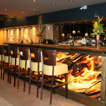 Tom Yam Thai Restaurant & Bar_06