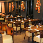 Tom Yam Thai Restaurant & Bar_28