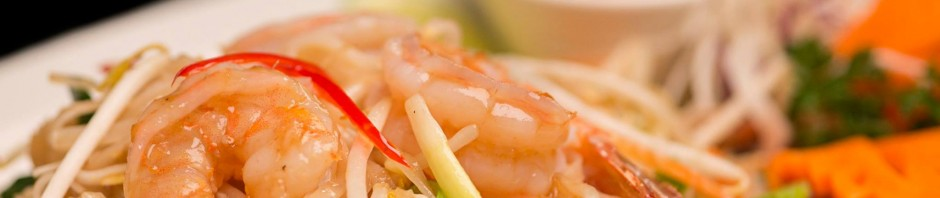fun_facts_about_pad_thai